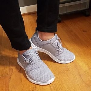 Reebok Shoes - Reebok Astroride Edge Running Sneakers
